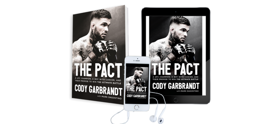 The-Pact-website-graphic