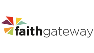 Faithgateway-300x170