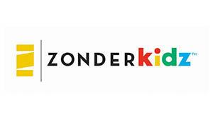 Zonderkidz-300x170