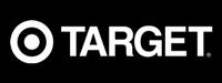 retailer-logos-black-buttons-6