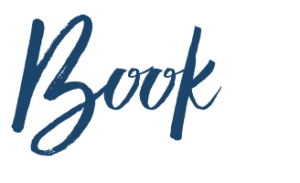 Bookcropped