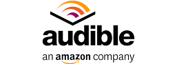 https://d3iqwsql9z4qvn.cloudfront.net/wp-content/uploads/2018/03/08151150/audible.png