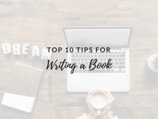 how to write a novel, book writing tips, how to write a book, how to start writing a book, tips on writing a novel, how to write a best selling novel