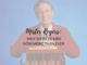 mister rogers neighborhood, mister rogers anniversary, mister rogers birthday, mister rogers stamp, mister rogers relevance, Fred rogers