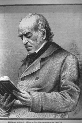 1798-1818-Thomas-Nelson