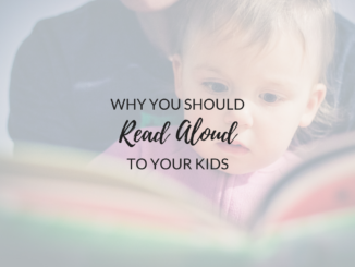 read aloud family, read aloud, reading aloud to your kids, how to connect with my kids, ways to connect with homeschool kids, ways to build up homeschool kids, fun things to do with homeschoolers