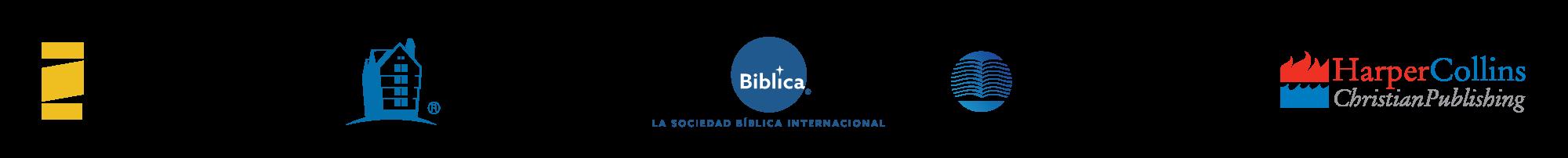 logos-vida-nelson-biblica-clie-hccp