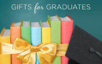 Gifts for 2018 Graduates