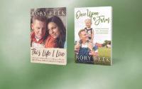 Author Spotlight: Rory Feek