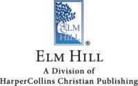 elm-hill