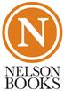 nelson-books