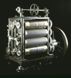 1850-Rotary-Press-274x300