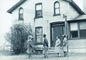 1931-Zondervan_Farmhouse_Hi_Res