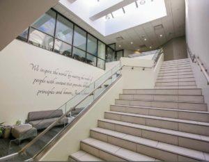 GR-Office-Lobby