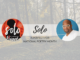 Page Chaser, poetry, national poetry month, kwame Alexander, solo