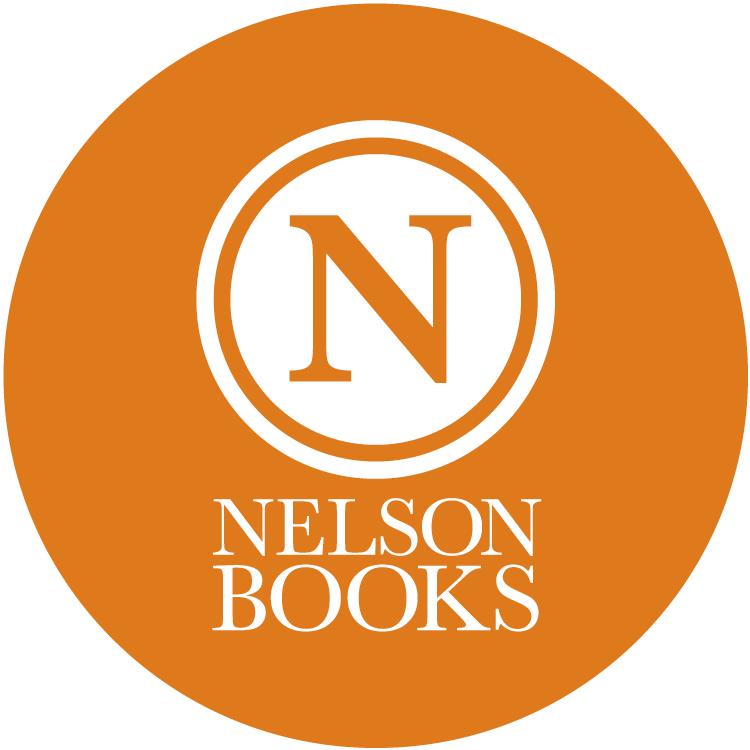 NelsonBooks_Imprint_Hi