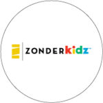ZKidz_Imprint