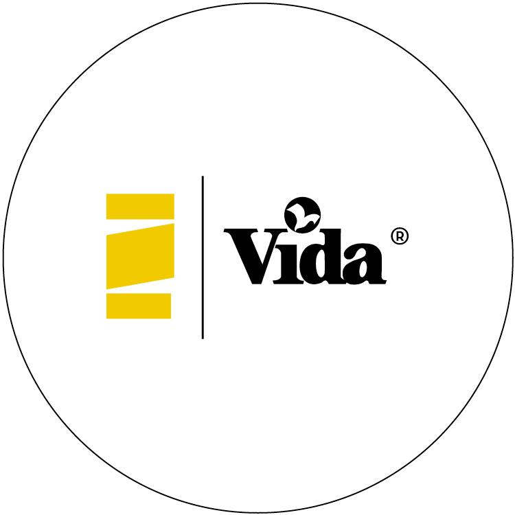 Vida_Imprint_Hi