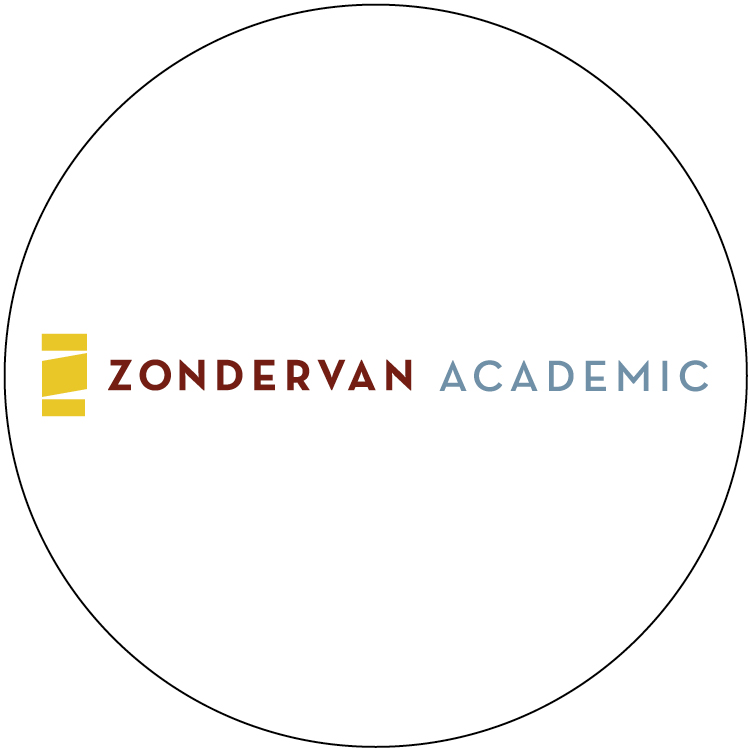 ZondervanAcademic_Imprint_Hi
