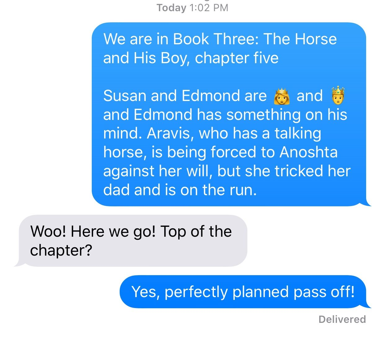 chronicles of Narnia summary, the lion the witch and the wardrobe summary, a horse and his boy summary, summer solstice