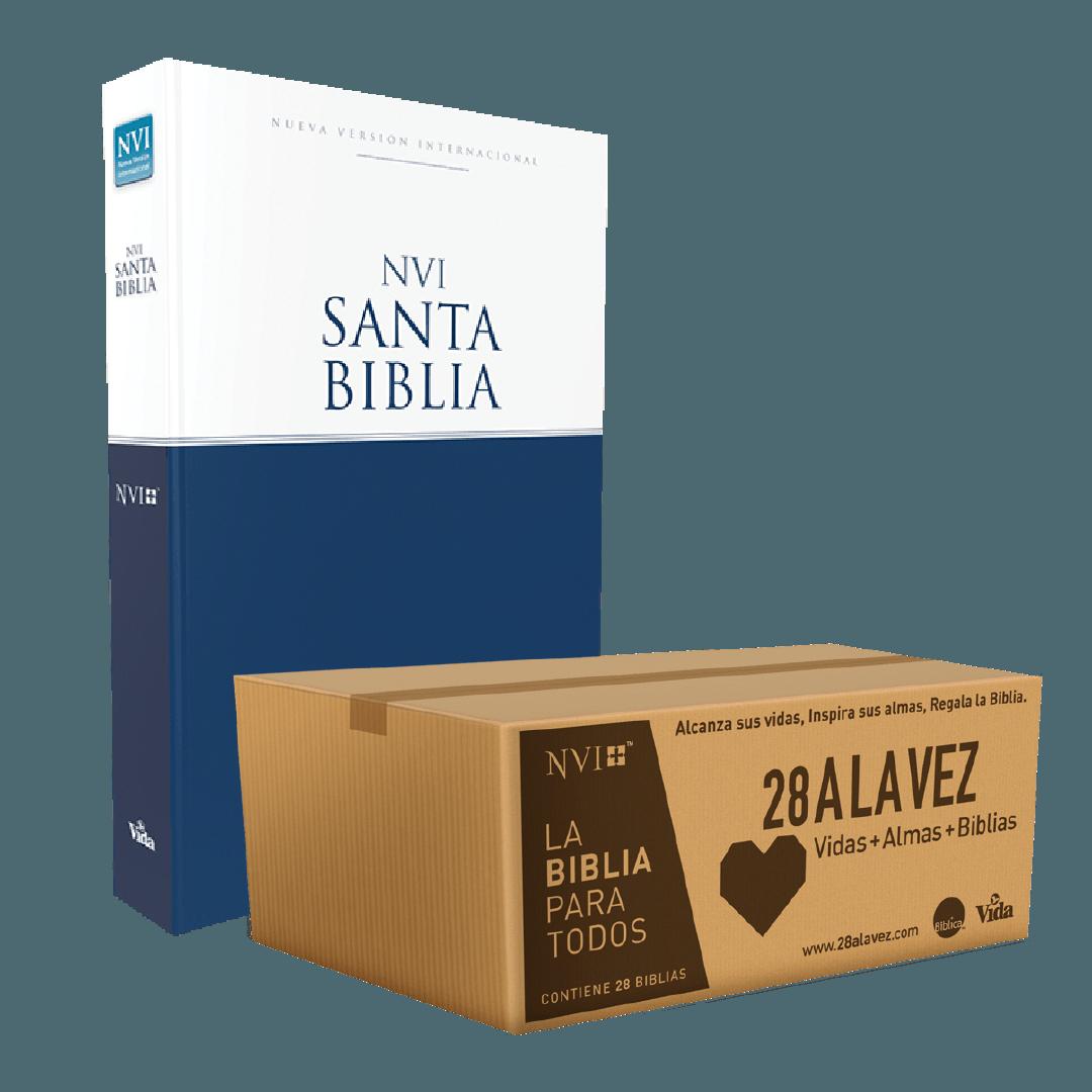 nvi-economica-con-caja-BIBLIA-1