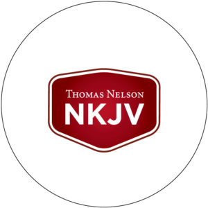 NKJV_Imprint_Hi