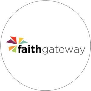 Faithgateway_Imprint_Hi