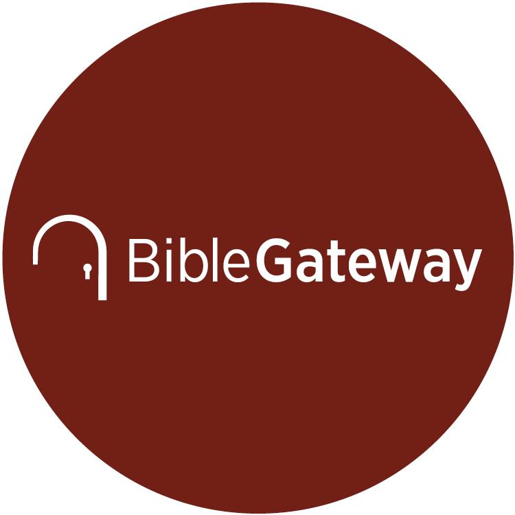 Biblegateway_Imprint_Hi