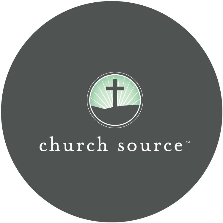 Churchsource_Imprint_Hi