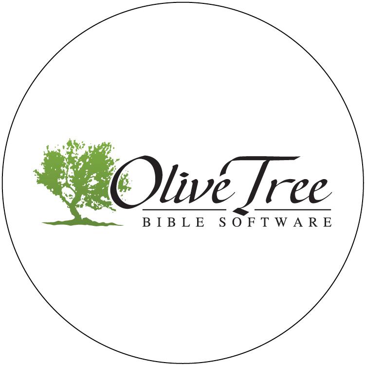 OliveTree_Imprint_Hi