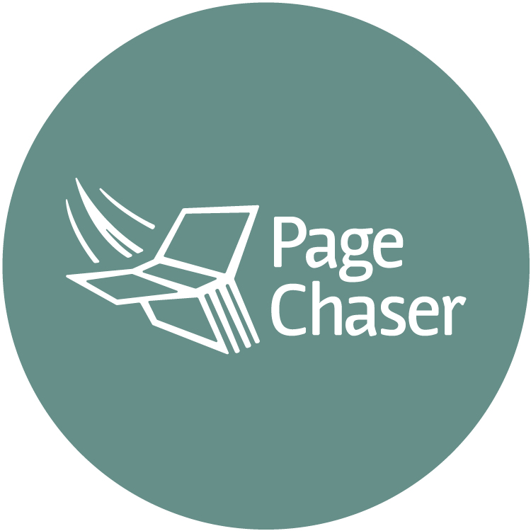 PageChaser_Imprint_Hi