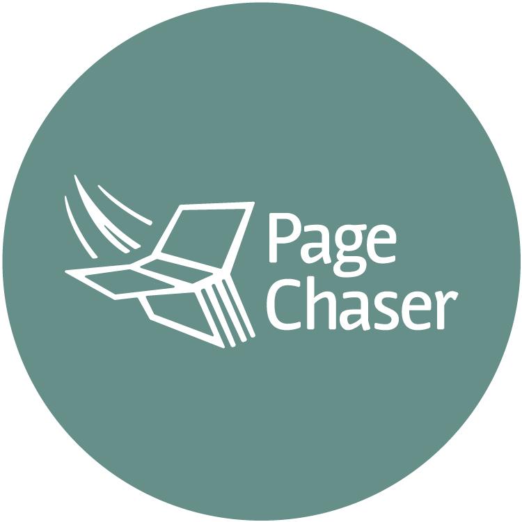 PageChaser_Imprint_Hi