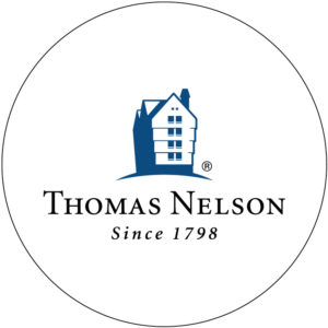 ThomasNelson_Imprint