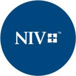 NIV_Imprint_Hi