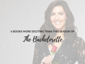 season on the bachelorette, beck muffin, funny article about the bachelorette, bachelorette season 14 gifs, abc's the bachelorette