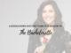 season on the bachelorette, beck muffin, funny article about the bachelorette, bachelorette season 14 gifs, abc's the bachelorette