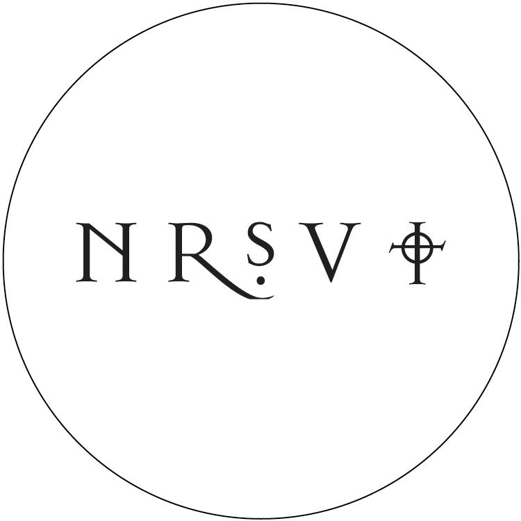 NRSV_Imprint