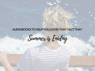 books to read this summer, summer reads 2018