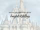 list of fairytale retellings, list of fairytales