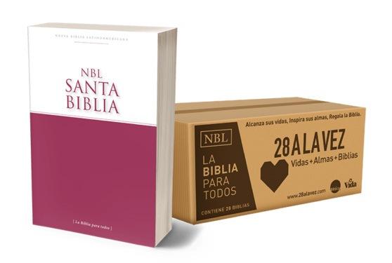 nblconcaja-558x375