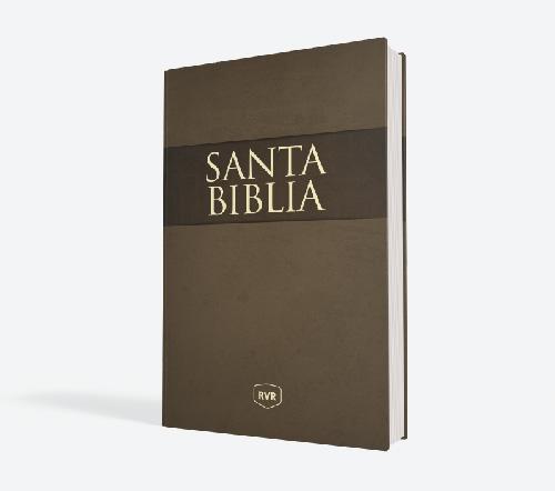 9781418597900 rvr tapa dura biblia de referencias reina valera