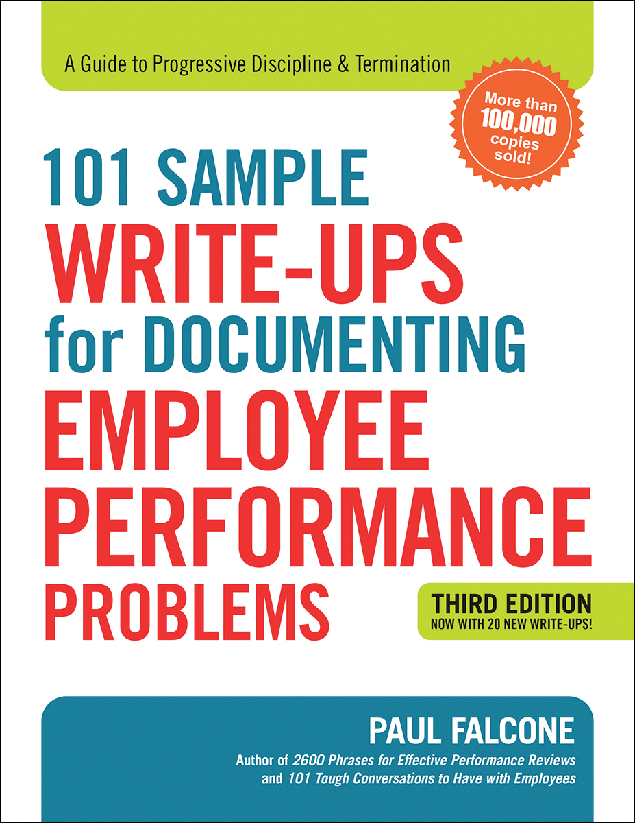 101-sample-writeups