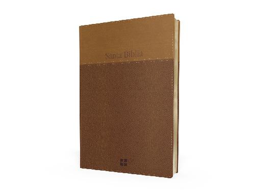 biblia nvi letra grande comfort print