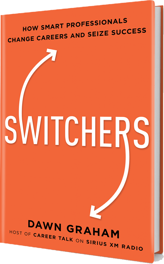 Switchers_3D