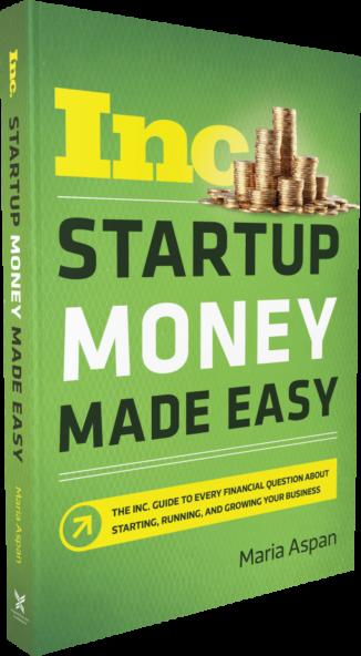 startup-money-madeeasy