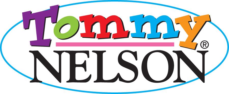 Tommy_General_logo_Color_HiRes