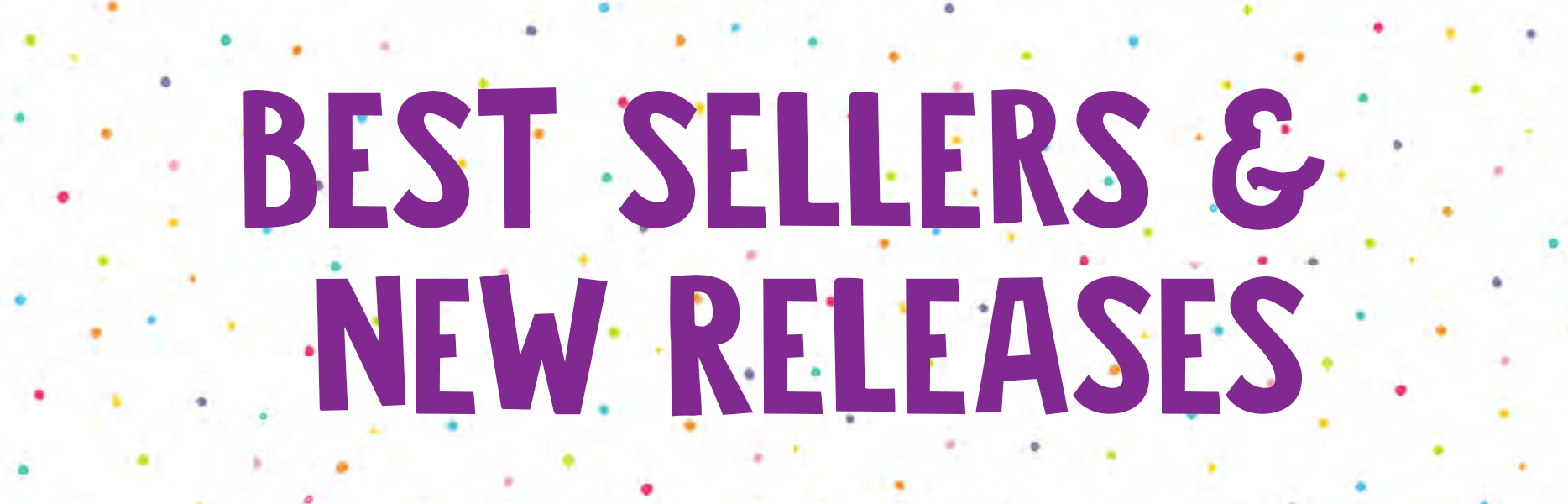 Christians Best SEllers and New Releases for Children