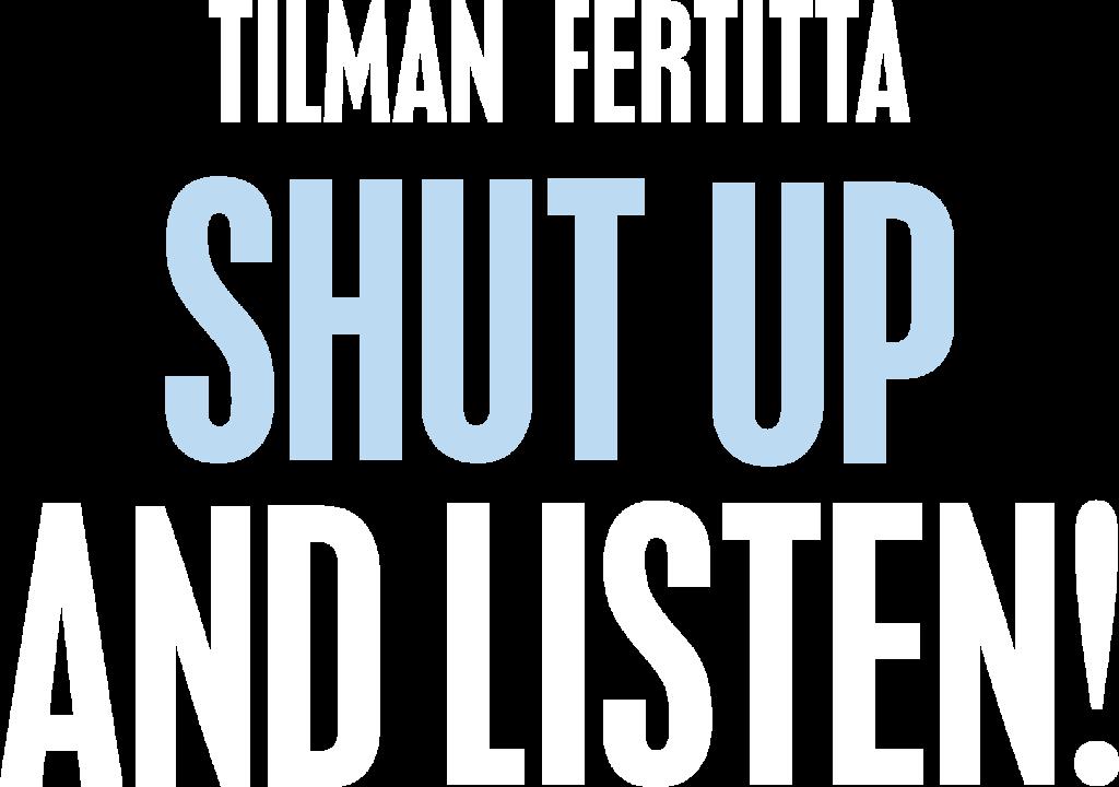 shutupandlisten-logo