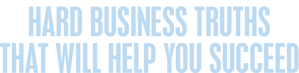 hard-businesstruths-title