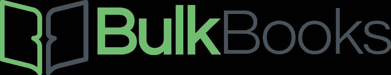bulk-books